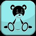 Animals Sound for Kids icon