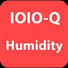 IOIO-Q Humidity icon