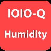 IOIO-Q Humidity