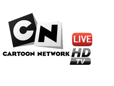 Watch Cartoon Network Live Online Streaming Hd Free Cn Us Tv Shows Episodes