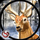 Deer Hunting – 2015 Sniper 3D