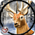 Deer Hunting – 2015 Sniper 3D file APK Free for PC, smart TV Download