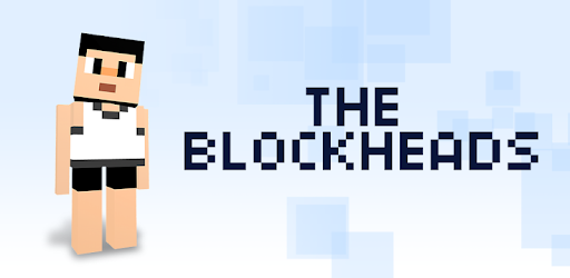 The blockheads aplicaciones en google play gumiabroncs Gallery