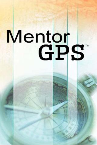 Mentor GPS
