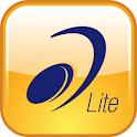 InfoMobile Lite logo