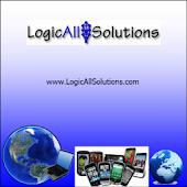 LAS Mobile Monitor