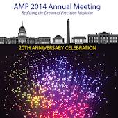 AMP_2014