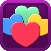 InstaHearts - Cute PhotoFrames
