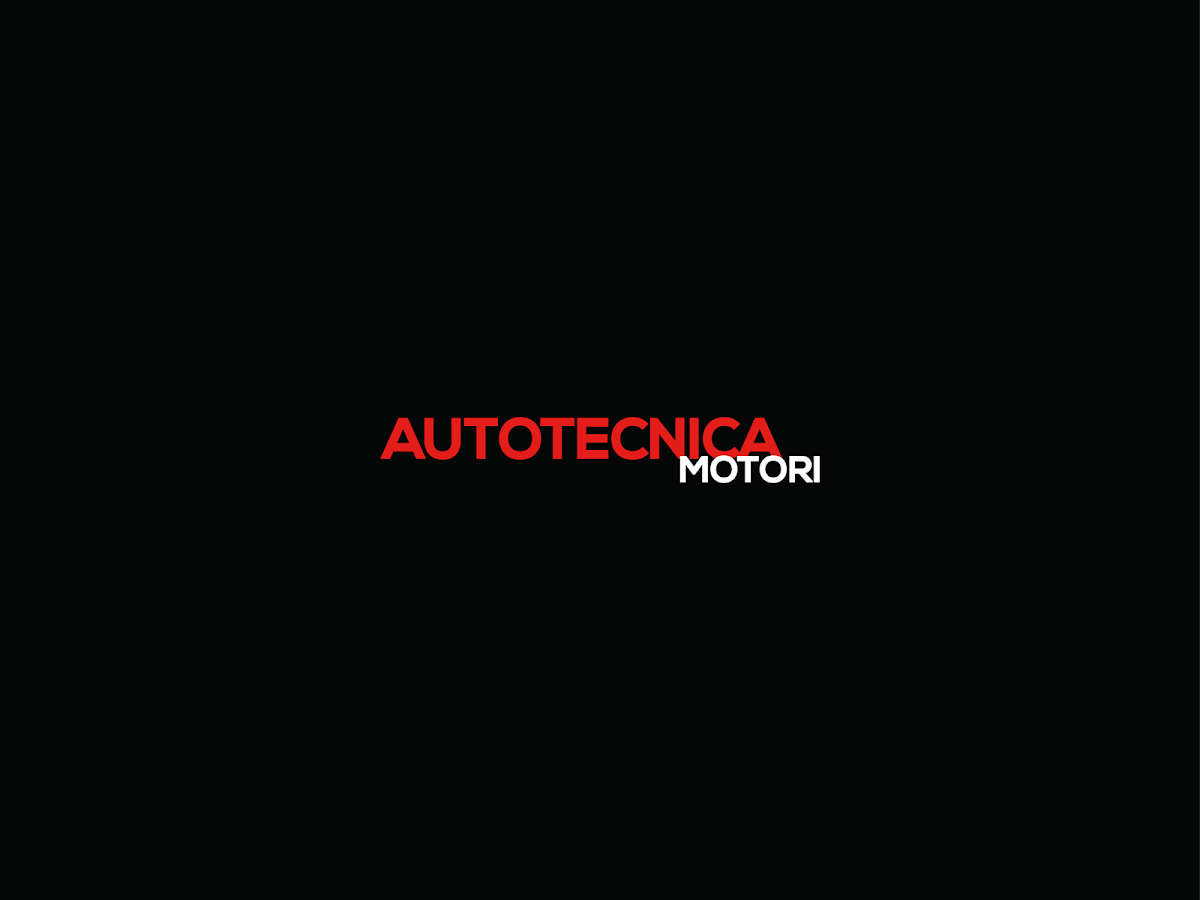 Autotecnica Motori- screenshot