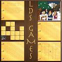 LDS Game Bundle Vol. 1 icon
