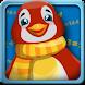 Pingüino Matemático