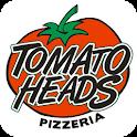 Tomato Heads Pizzeria icon
