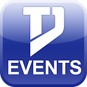 TD Events