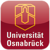 UOS Map