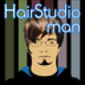 HairStudio Man