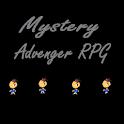 MysteryAdvengerRPG logo
