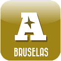 Bruselas mapa offline gratis