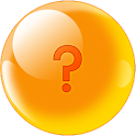 Trivial de DragonBall Plus icon