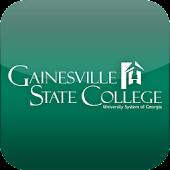 Gainesville State College