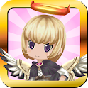 AngelRun icon