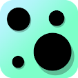 Free Dots file APK for Gaming PC/PS3/PS4 Smart TV