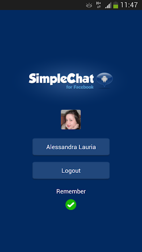 SimpleChat PRO for Facebook