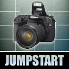Guide to Canon EOS 50D icon