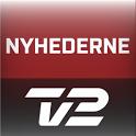TV 2 | Nyhederne icon
