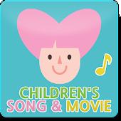 Children song&Movie(Kid video)