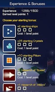 Star Colonies FULL- screenshot thumbnail