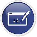 aSignatureOffice icon