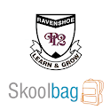 Ravenshoe State School icon