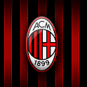 AC Milan News Fan logo