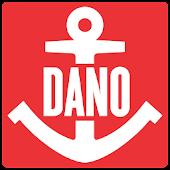 다노 DANO - 대한민국 NO.1 다이어트 앱