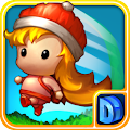 Turbo Kids 1.0.9 icon