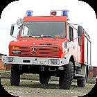Freiwillige Feuerwehr Vorwerk icon