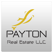 Payton Real Estate LLC