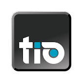 Tio Keyboard