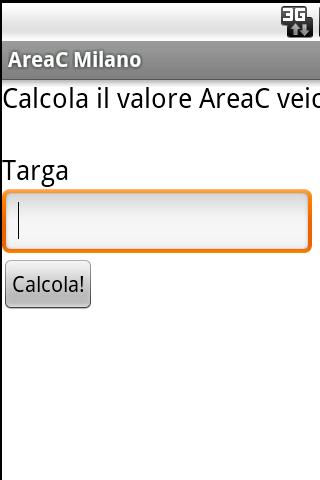 D4 AreaC Milano