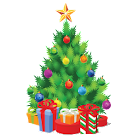 Christmas Tree Pro icon