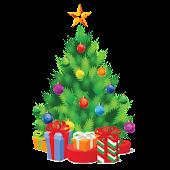 Christmas Tree Pro
