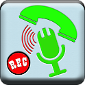 Smart My Call Recorder (Pro) icon