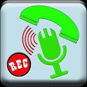 Smart My Call Recorder (Pro) icon