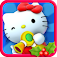 Hello Kitty Seasons!