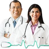 Low Blood Pressure Information