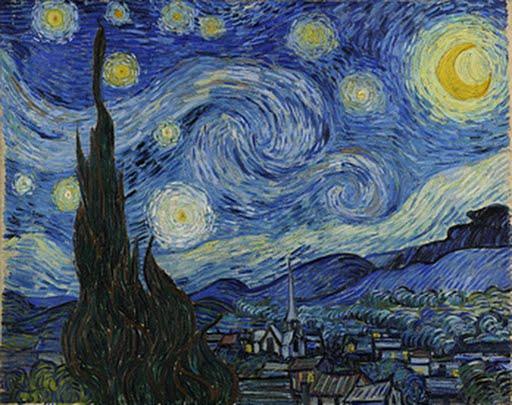 7 Poems About Famous Artworks Google Arts Culture