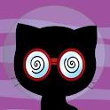 Dress the Cat logo