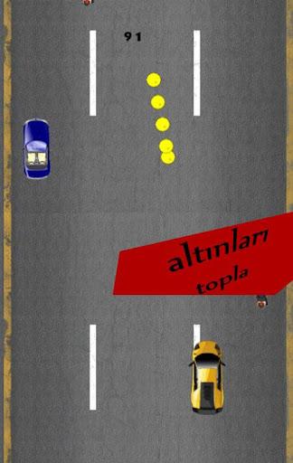 玩賽車遊戲App|快速賽車2015年免費|APP試玩