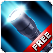 Mobile Flashlight PRO
