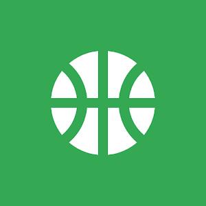 56c45b9bf5 Google Actualités - Basket-ball - Les plus récents